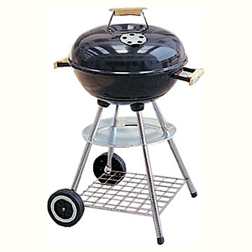 Grill Cleaning Service Westchester