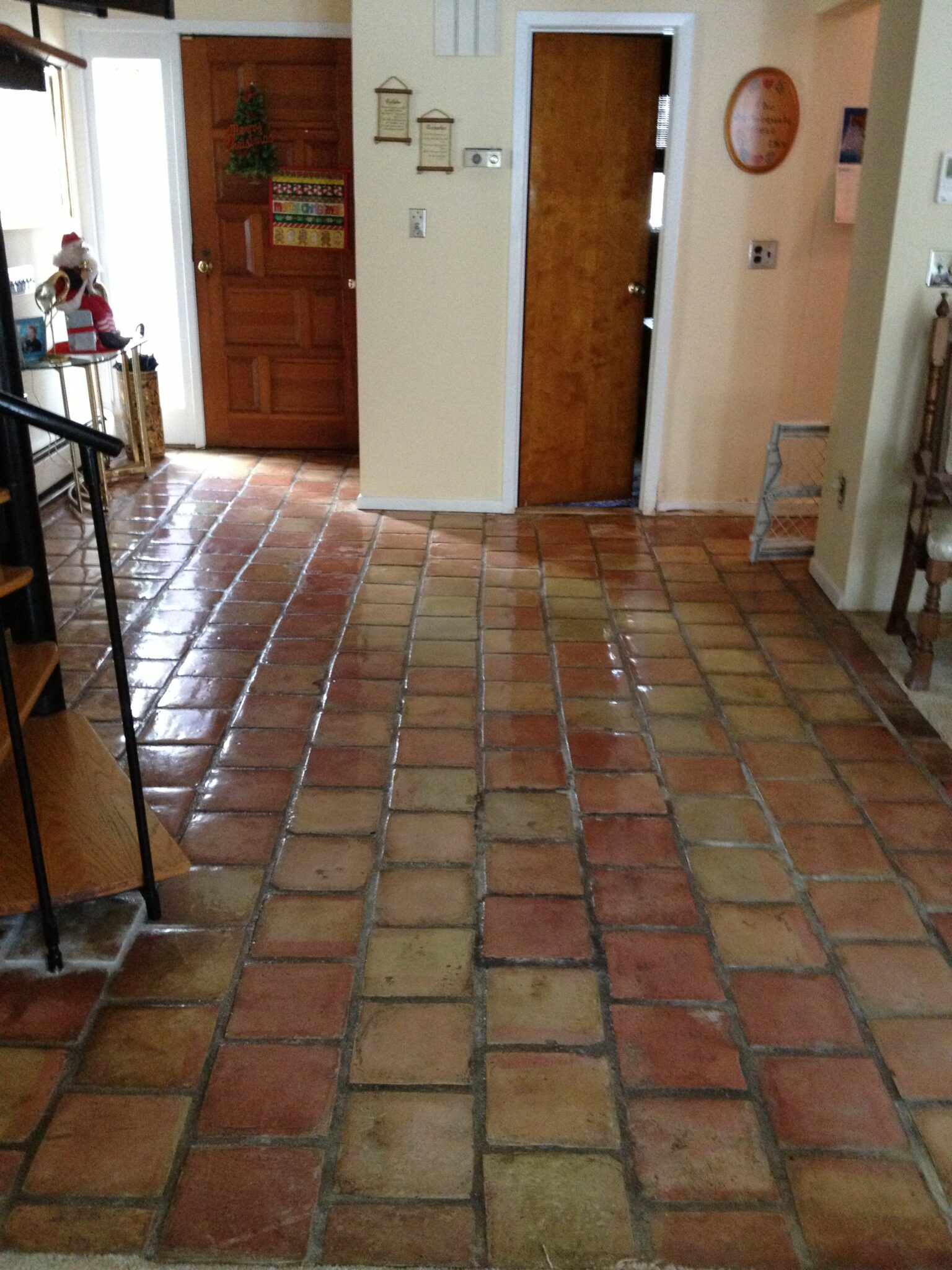 House Cleaning Service Westchester