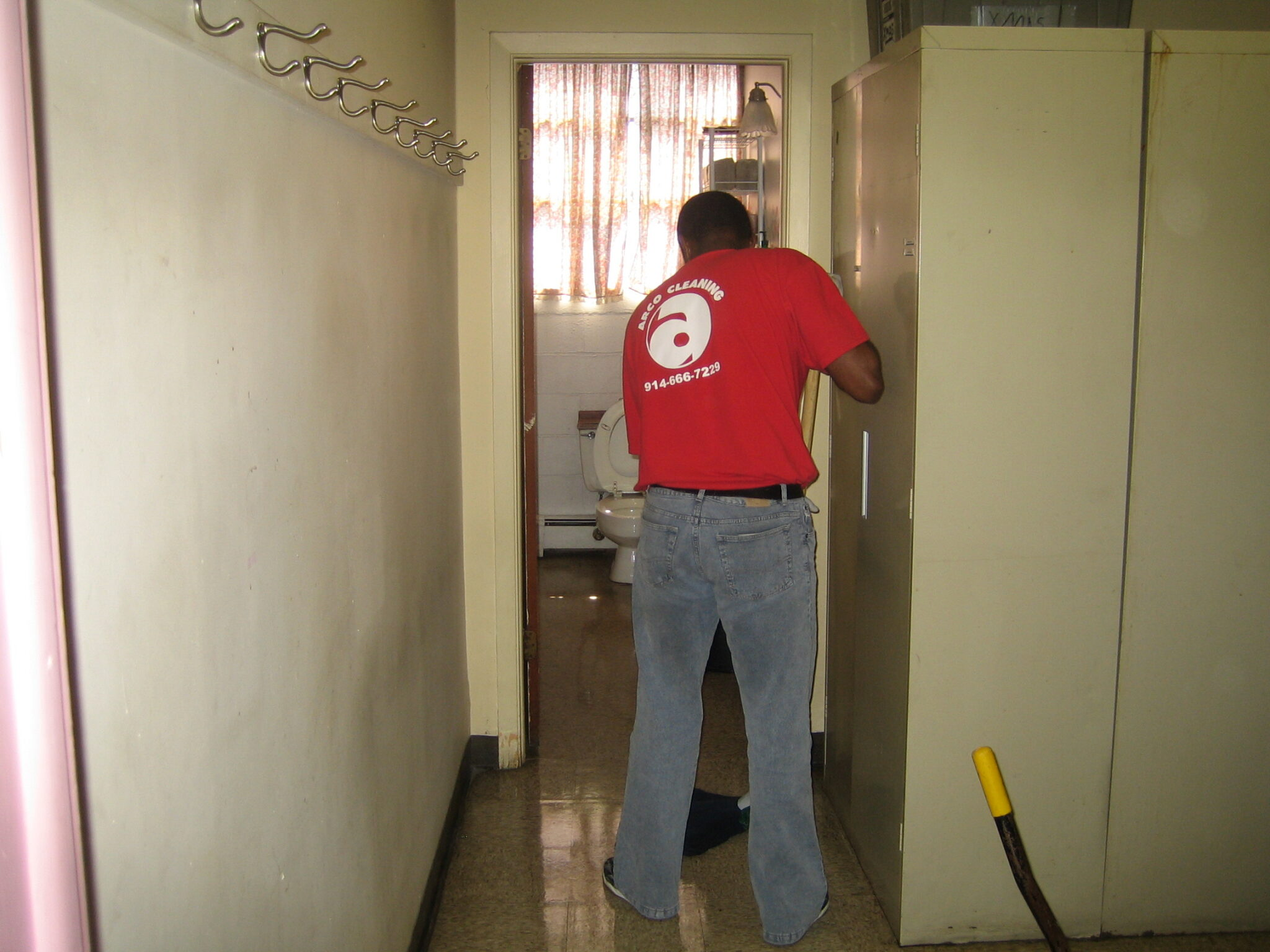 House Cleaning Mt. Kisco NY
