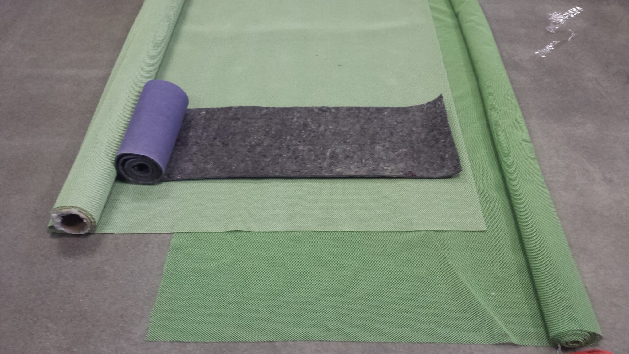 Carpet_Padding