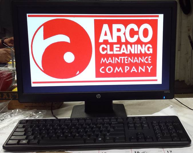 Office Cleaning Westchester NY