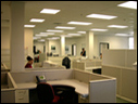 Office Cleaning Services Westchester County